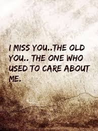 Sad Love Quotes About Love Sayings I Miss You Who Care About Me Mesmerizing Sad Love Quotes