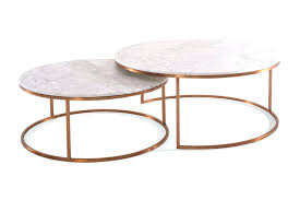 marble coffee table marble and wood coffee table coffee drinker white marble coffee table restoration hardware