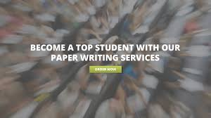 problem solution essays how to write topics and examples problem solution essays