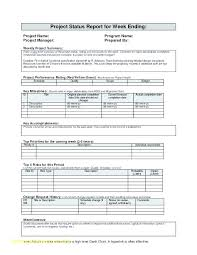 Business Monthly Report Mesmerizing Project Rag Status Template Excel Report Templates Free Download