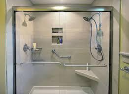 dual shower head shower. Top Dual Shower Head U