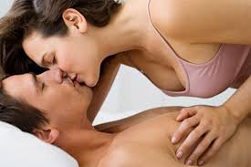 Love And Sex What Your Stars Predict For 40 SP Impressive Love 2015