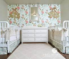 baby room ideas for twins. 10 Large Size Of Uncategorizedcribs For Twins In Small Spaces Twin Baby Room Ideas Boy Bedroom Inspirations Appealing