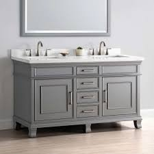 black bathroom vanity 48 inch lovely double sink vanities single vanity bathroom sink