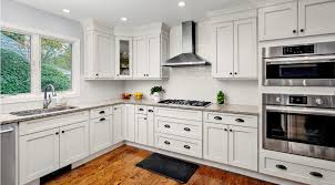 Cabinets Whats The Difference Between Stock Semi Custom And