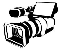 """Résultat de recherche d'images pour """"logo caméra"""""""