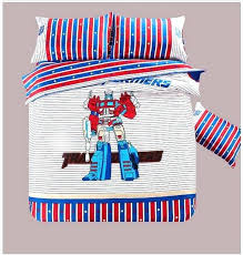 transformers bedding sets transformers bedding set popular transformers bedding transformers transformers bedding set transformers
