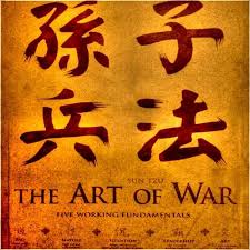 essay the art of war essay uk essay database art of war by sun tzu reaction paper essay example for