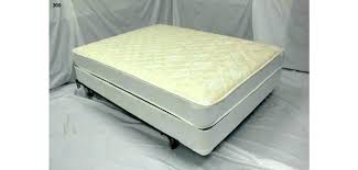 queen size bed and mattress – dioceseofawori.org