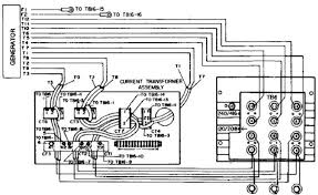 schematic 3 phase generator ireleast info re wiring a three phase generator anoldman wiring schematic