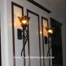 large wall sconce lighting. Catchy Large Wall Sconces Online Get Cheap Sconce Aliexpress Alibaba Group Lighting C