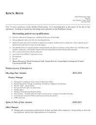 Most Recent Resume Format 100 Images Trending Resume Format Bunch