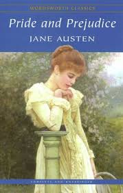 humor irony in jane austen s pride and prejudice schoolworkhelper humor irony in jane austen s pride and prejudice
