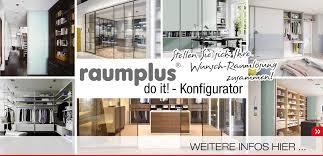 Möbelkreis Einrichtungshaus Möbelhaus Küchenstudio Möbelkreis