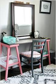 Diy Makeup Mirror Vanity Mirror With Lights For Bathroom And Makeup