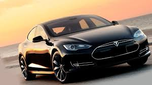 2018 tesla s p100d. unique p100d new 2018 tesla model s price in tesla s p100d