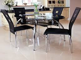 acrylic dining chairs fresh perspex dining table dining table with elegant  and classic.