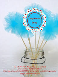 for dr seuss baby shower on etsy the place to express your creativity through the ing and selling of handmade and vine goods