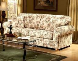 Decorating Impressive Printed Fabric Sofas Fl Couches Pattern  Traditional Sofa Set Designs India 900x719 Print H1