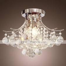 office chandelier lighting. modren chandelier best office chandelier lighting modern crystal 3 lights 218363  2017 8799 on c