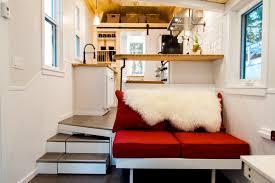 tiny home furniture. Tiny Home Furniture