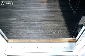 cost to install vinyl plank flooring how much does labor cost to install vinyl plank flooring got a flooring project in your cost per square foot to install