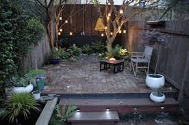 Courtyard Design Ideas Marvelous Courtyard Ideas On Unique
