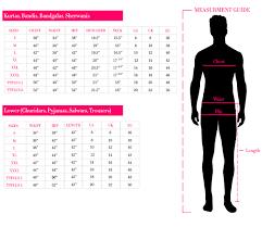 Saree Blouse Size Chart Rldm