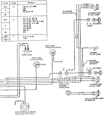 700r4 wiring diagram wiring diagram and schematic design 700r4 transmission wiring diagram wellnessarticles