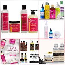 Executive Beauty Supply Shop