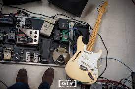 own that tone eric johnson rigbook gear tech recording featured artists songwriters