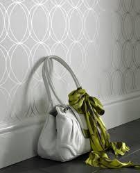 zones bedroom wallpaper: bedroom wallpaper eyebrow makeup tips afffbaafebdffcbc bedroom wallpaper eyebrow makeup tips