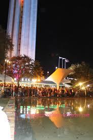 Festival Of Lights San Antonio