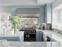 40 Best La Cornue Kitchens Images On Pinterest La Cornue Impressive La Cornue Kitchen Designs