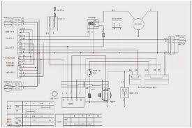 110cc mini chopper wiring diagram wiring diagram libraries 110cc mini chopper wiring diagram
