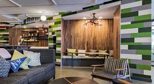 creative office space large. How Large Companies Can Look To Coworking Get An Edge In The Talent War Creative Office Space Large D