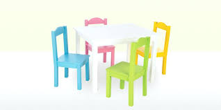 little wooden chairs for toddlers toddler table and chairs wood home design ideas view larger childrens little wooden chairs