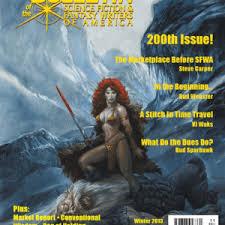 sci fi essay science fiction essays on jules verne the father of science fiction essays friday essay science fictions women problem image ew