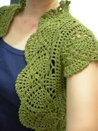 Free Patterns For Crochet Custom Best Pretty Crochet Patterns Crochet Stitches Illustration Free