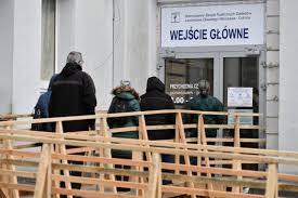 Coronavirus, in Germania quasi 15 mila casi in un giorno. Polonia verso il  lockdown: da oggi coprifuoco per gli under 16 dal pomeriggio - News  Coronavirus