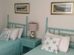 3 bedroom condos for rent in myrtle beach sc. $1800 3/2 sea cloisters vacation rental - vrbo 300854 3 br cherry grove · north myrtle beachbeach condoground bedroom condos for rent in beach sc d