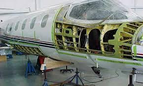 Resultado de imagem para mecanico de aviao célula