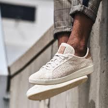 Design Your Own Reebok Trainers Uk Reebok Launches Plant Based Cotton Corn Sneaker Dezeen