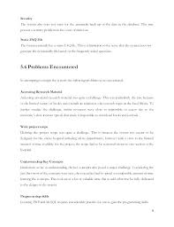 Fast Food Worker Resume fast food resume imcbet 50