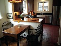 small rectangle kitchen table image of small rectangle kitchen table small rectangular kitchen table set