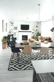 Makeover Living Room 3 Step Living Room Makeover