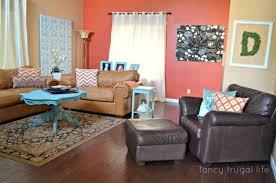 college apartment living room opnodes