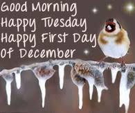 Good Morning December Quotes Best of Good Morning December Quotes Pictures Photos Images And Pics For