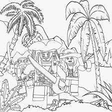 Free Coloring Pages Printable Pictures To Color Kids And Coloring