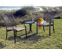trees and trends patio furniture. Trees And Trends Patio Furniture Lawn Chairs With Comfortable Stylish Outdoor Sets Clearance Electronics . N